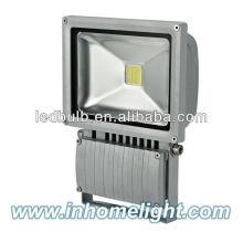 Super wasserdichte Projektion LED-Lampe 20W führte Flutlichter