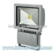 10W high power outdoor led lights