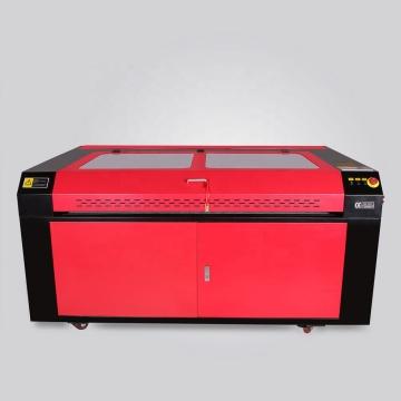 Machine de gravure laser 130W CO2 1400X900MM