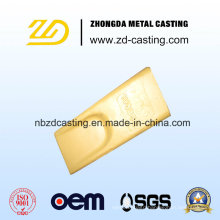 Alloy Steel for Mining Machinery Casting