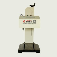 Desktop Integrated Needle Type Electric Marking Machine