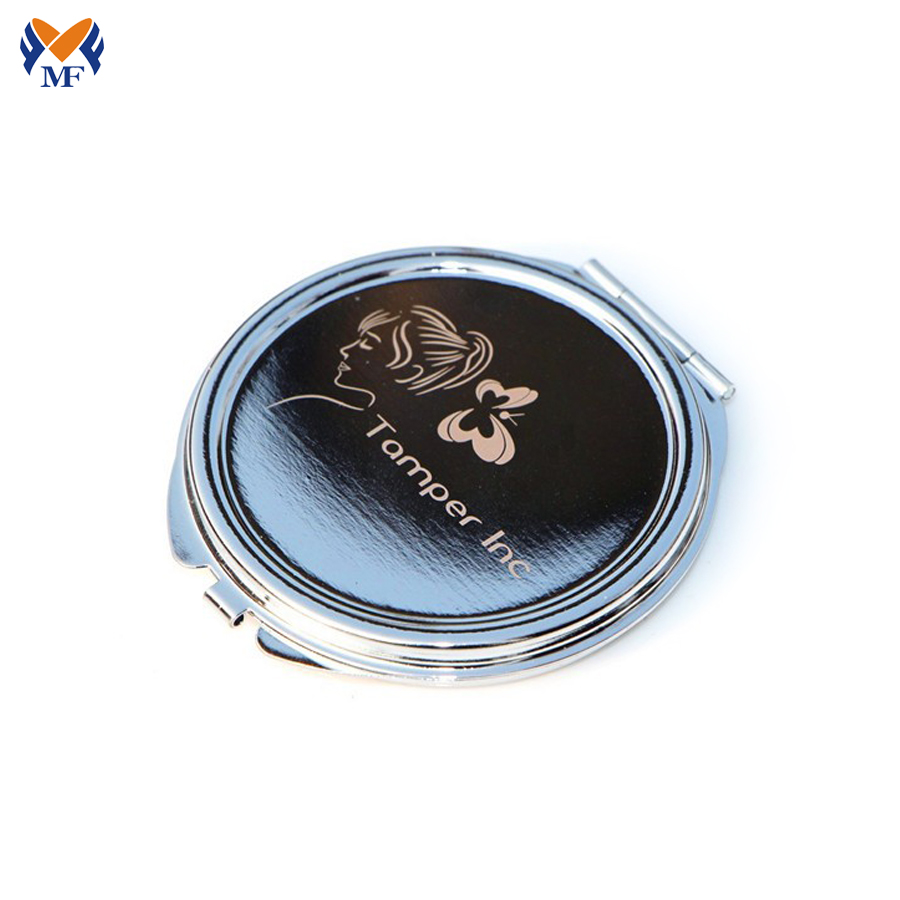 Ladies Pocket Mirror
