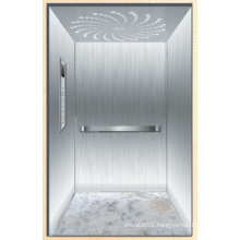 Aksen Home Elevator Villa Elevator Mrl J-011
