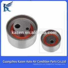 12810-71C01 12810-71C02 12810-71C00 12810-71C00-000 Polea tensora para Subaru / Suzuki