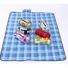 OEM Water Proof Outdoor Beach Picnic Mat Blanket