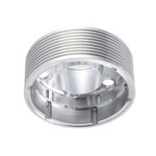 Custom Precision CNC Machining Engineering Cnc Turning Parts,Medical Equipments Parts,Mechanical Components