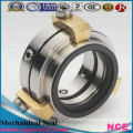 Chemical External Mechanical Seal Nce