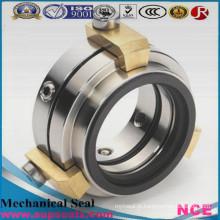 Selo mecânico externo químico Nce