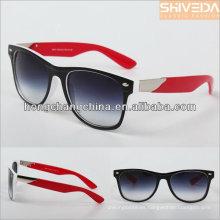 China fabricantes de gafas de sol de moda promoción gafas de sol