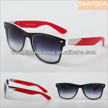 China fashion sunglass manufacturers promotion sunglasses