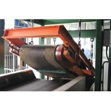 Electromagnetic Separator
