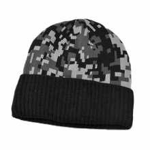 Venta al por mayor para sombreros del bordado de máquina gorros