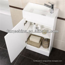 Hot Sale Bathroom free standing bath tub