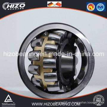 Rodamiento / Rodamiento de rodillos / Rodamiento de rodillos esféricos (23944CA / W33)