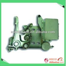 elevator lock, elevator parts, lift lock