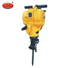 YN27 Inter Combustion Petrol Gasoline Rock Drill