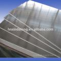 Placa de aleación de aluminio 3004