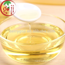 New arrived Ningxia Goji seeds oil/ goji berry oil