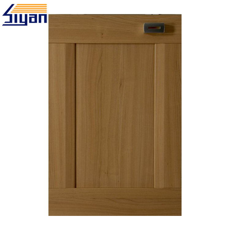 Mdf doors made to measure shaker design