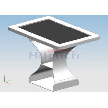 Interactive Smart Table, It700a Interactive Touch Table For Wedding Company