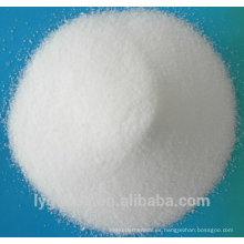 MDP / Dihidrógeno fosfato de magnesio / Fabricante
