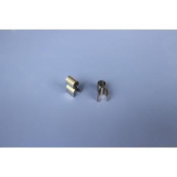 Высокая скорость & точность штамповки Multislide