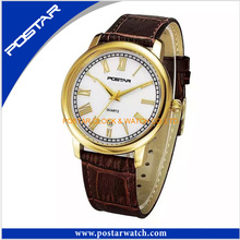 Customized OEM & ODM Design Various of Watches