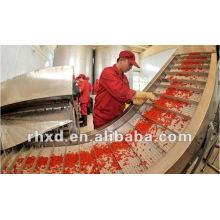 2012 neue getrocknete ningxia goji wolfberries