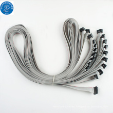 Cable de cinta personalizado para laptop UL2651
