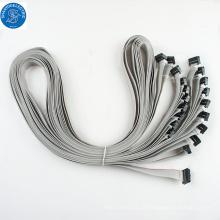 UL2651 câble de ruban d'ordinateur portable personnalisé