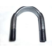 Ss304 Parafuso de usinagem Produto / Parafuso em U (ATC100)