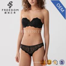 culotte ensemble images sous-vêtements femmes 32 taille soutien-gorge seins desi fille image chaude push up dentelle soutien-gorge sexy