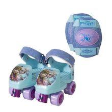Роликовые коньки с горячими продажами для малыша (YV-IN006-K)