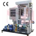 Sj45 (500-700) Машина для производства полиэтиленовой пленки PE