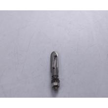 accesorios de la puerta del remolque accesorios de remolque personalizados
