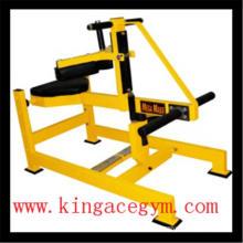 Fitness-Ausrüstung-Sportgeräte-Handels-Sitzkalb-Erhöhung