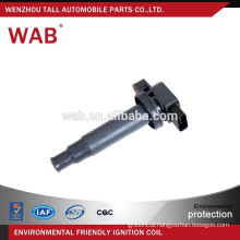 HOT SALE wholesale car ignition coil FOR TOYOTA grs182 grx122
