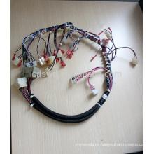 Terex tr100 LKW Instrumententafel 15310125