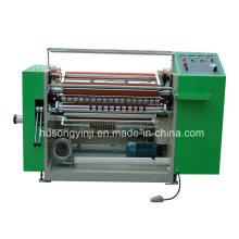 Thermische Papierschneidemaschine, Faxpapier, Geldbörse (700/900)