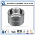 Forged Fitting-Coupling of the A 105 Materials