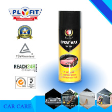 Best Car Polish Harmless Chemical Spray Wax