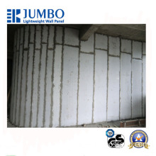 High Quality Building Material of Wall Panels