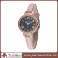 Leisure Ladies Watch Leather Watch Gift Watch (RA1265)