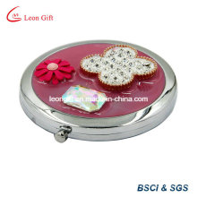 Beauty Decoration Wholesale Cosmetic Mirror