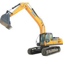 Hydraulic Crawler Excavator 30 Ton Crawler Digging Excavator for Sale