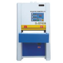 Bsgr-RP630 Автоматическая широкошлифовальная шлифовальная машина Wood Floor
