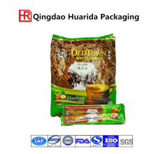 High Quality Coffee Packaging Bag