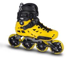 Patinaje en patinaje libre en línea (FSK-77)