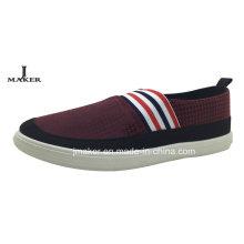 Zapatillas de deporte populares del estilo joven popular de los hombres (X173-M)