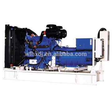 Домашний генератор для горячих продаж с хорошим качеством, дизельный генератор